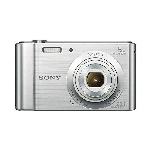 camera digital sony 20mp - 2