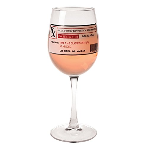 Funny-Prescription-Wine-Glass