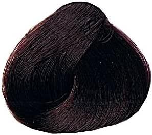 Dikson Drop Color – Tinte para el cabello 100 ml 4.66 Rojo ...