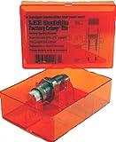 Lee Precision 41 Mag Carbide F/C Die