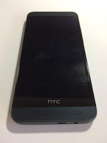 HTC One E8 5.0