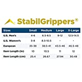 STABILicers Grippers Indoor Anti-Slip Job Safety