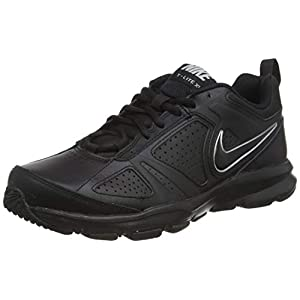 Nike Men's T-lite Xi Trainers