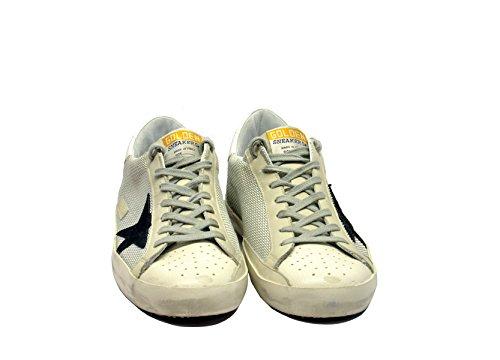 GOLDEN GOOSE Zapatillas Para Mujer