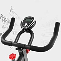 GFLD Cinta de Correr Bicicletas de Spinning de Ejercicios en casa ...