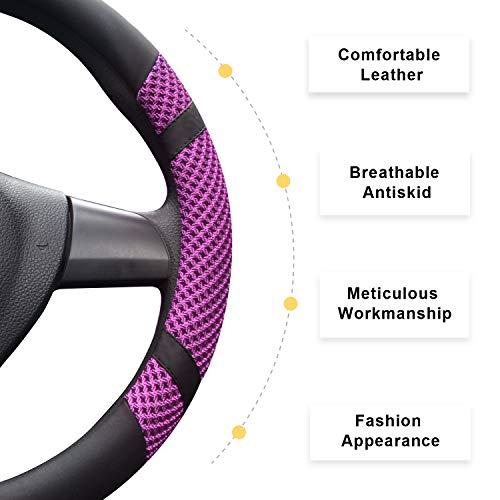 Buy steering wheel cover