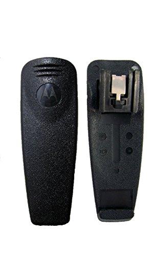 Motorola RLN6307 Spring Action Belt - Clip Motorola