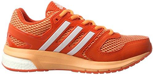 Running Comp De Adidas Chaussures Questar wqInUxvxZT