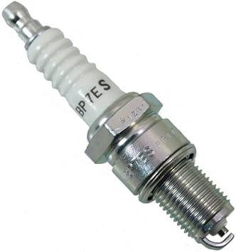 Spark plug NGK BP7ES