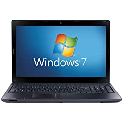 Acer Aspire 5742 15.6