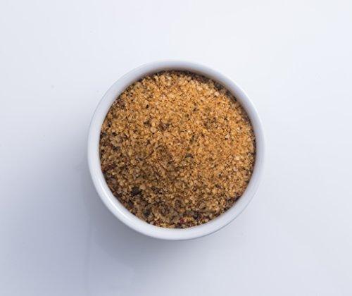 Tastefully Simple Super Seasoning Pack - 7 Pack Ultimate Seasoning Set by Tastefully Simple (Image #7)