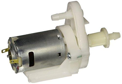 Pump, Little Green 1400 1425 - Bissell Machine Parts Green