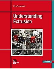 Understanding Extrusion 3E