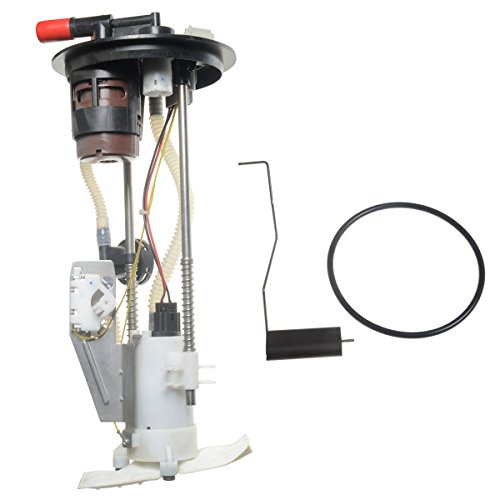 A-Premium Electric Fuel Pump Module Assembly for Ford Ranger 2004-2006 125.7