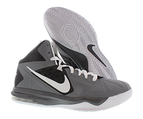 nike shox tb élite chaussure de basket hommes - mens nike air max body u basketball shoes review | Voted Best ...