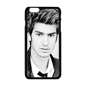 andrew garfield hair Phone Case for Iphone 6 Plus in GUO Shop