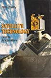 Satellite Technology and Its Applications, P. R. K. Chetty, 0830696881
