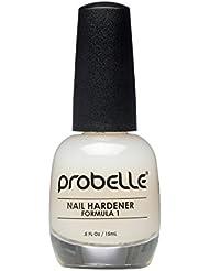 Probelle Nail Hardener Formula 1 - Grows and Restores...