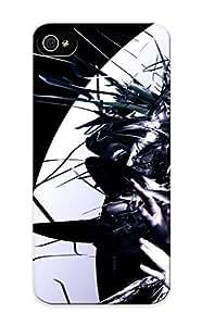 Exultantor New Arrival Enffip-5981-vurzctx Premium Iphone 5/5s Case(abstract Artistic)