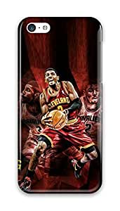 NBA Cleveland Cavaliers PC Hard iphone 5c cases for boys