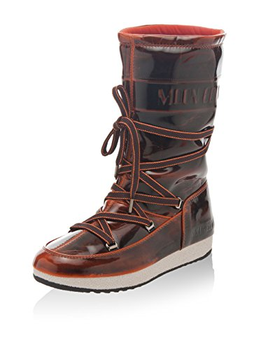 Tecnica 5TH AVENUE AVENUE BOOT Tecnica Tecnica BOOT MOON 5TH MOON MOON TXqSFF