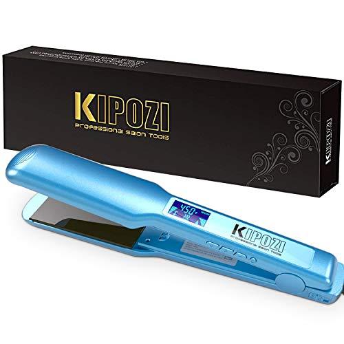 KIPOZI Pro Nano Titanium