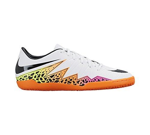 Nike Men's Hypervenom Phelon II IC Soccer Shoe – DiZiSports Store