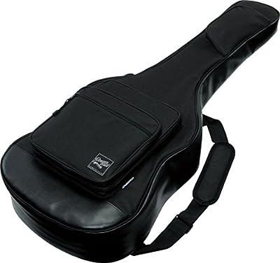 Ibanez POWERPAD Gig ICB540 Classical Guitar Bag (ICB540BK) from Hoshino USA