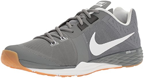 NIKE Men's Train Prime Iron DF Cross Training Shoe ...