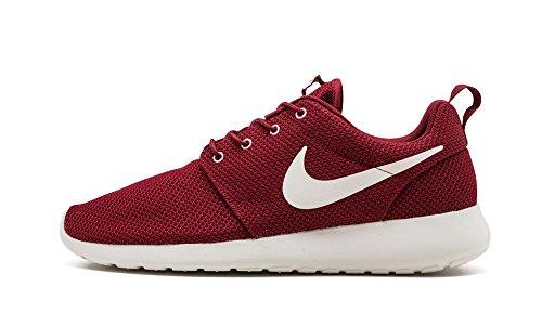 Nike Rosherun - Oss 13