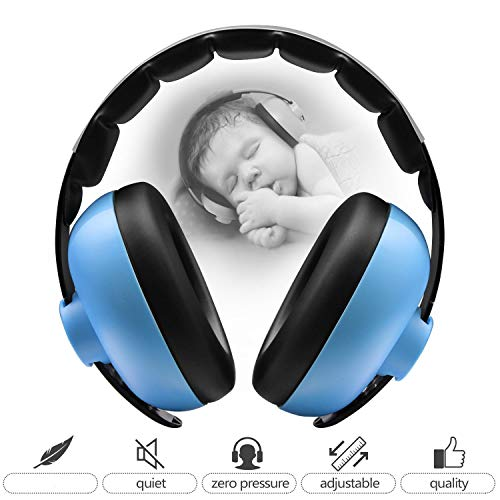 Best Ear Protection Accessories
