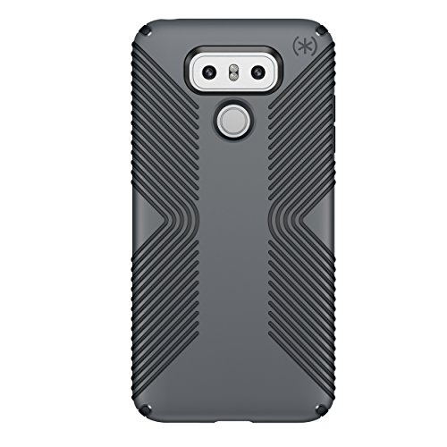 Speck Products Presidio Grip Phone
