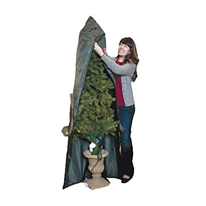 treekeeper foyer tree bag - Christmas Tree Bags Amazon