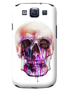 Design Your Phone Protection Case with Textures to Make Your Samsung Galaxy S3 Outstanding