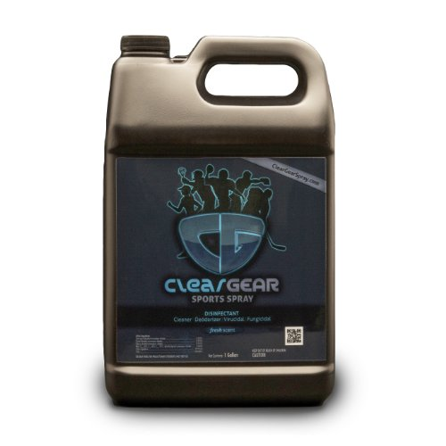 Buy gym equipment cleaner