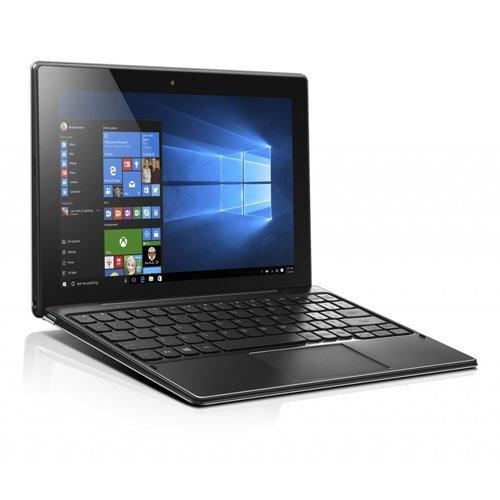 2017 New Lenovo IdeaPad 310 Laptop 15.6