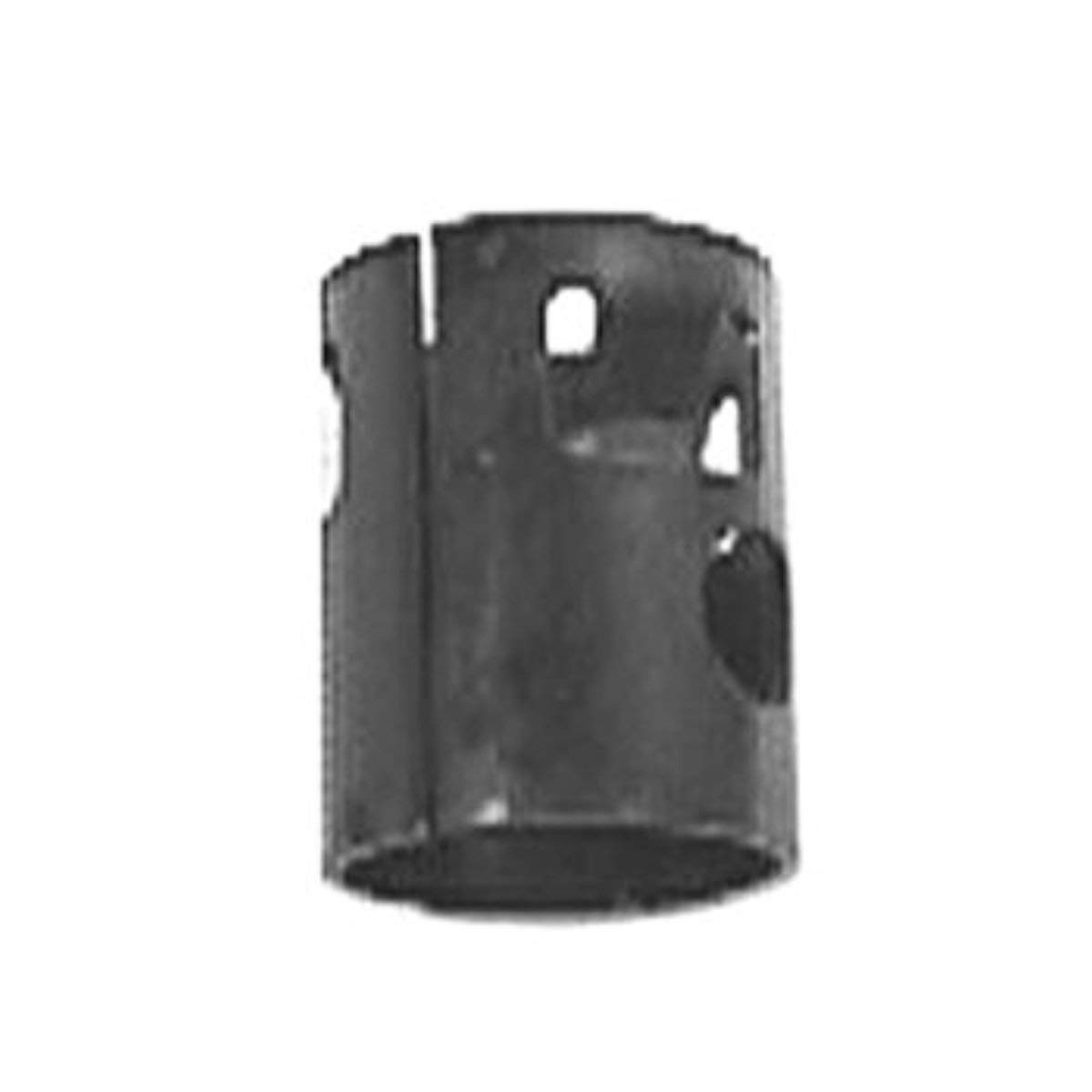 Driveshaft  Johnson//Evinrude 20-30hp  338504 Retainer