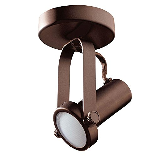Filament Design CLI-KLL1114235 Cache Bisque Brick Ceramic Outdoor Wall Sconce