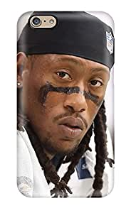 Case Cover Deidara's Shop Christmas Gifts 3746410K208241834 2013eattleeahawksrvan NFL Sports & Colleges newest iPhone 6 cases