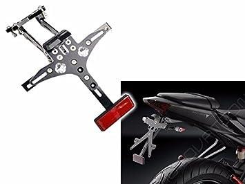 7/8pulgadas 22mm candado para casco de motocicleta para Harley Honda
