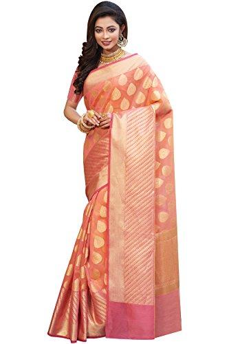 Banaras Saree - 2