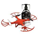 Rage RC RGR3000 Century Wi-Fi FPV Drone Toy with HD Camera For Sale