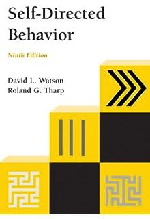 critical thinking pdf ebook jpg
