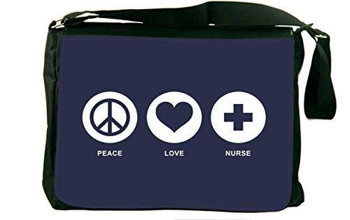 Nursing Work Bags - 9