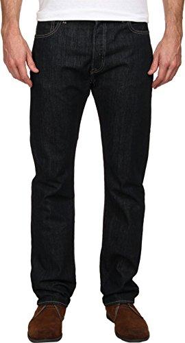 levis-mens-501-original-fit-jean-clean-rigid-42x32