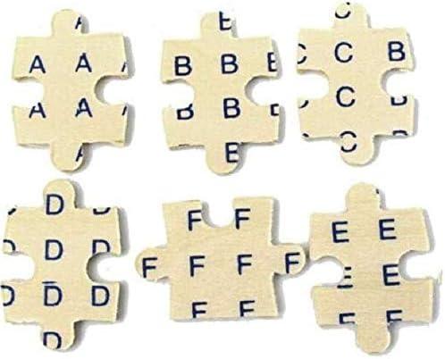 Puzzel for volwassenen 1000 stuks, Cherry blossom uitzicht, DIY handgemaakte Custom, Brain Challenge puzzel for kinderen, de Gepersonaliseerde DvqvtdSe