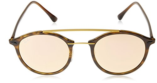 Havana 4266 rb ban Shiny Sonnenbrille Ray 0HXxzW