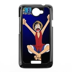 Generic Case One piece For HTC One X 576Y7U7550