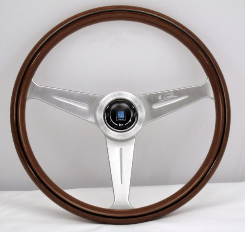Nardi Steering Wheel For Sale