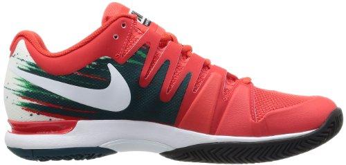 Rosso rosso Md Running Nike Uomo Se Runner Scarpe 2 dw8WPzO0TP
